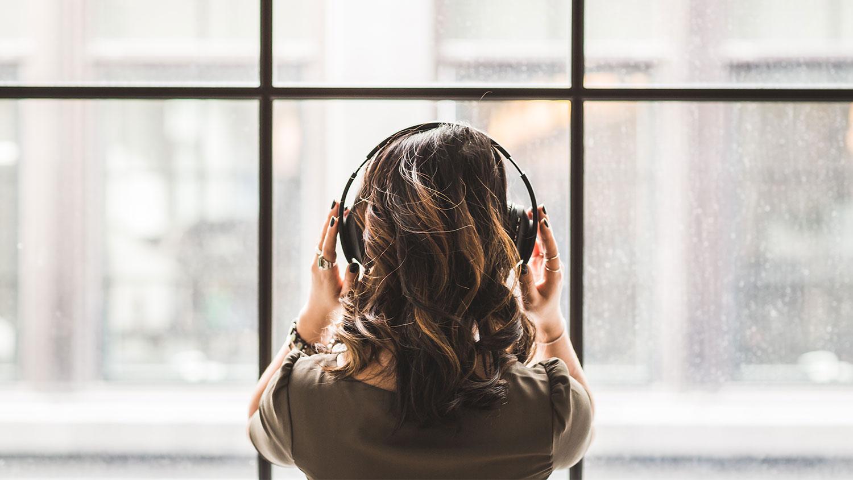 Listening marketing