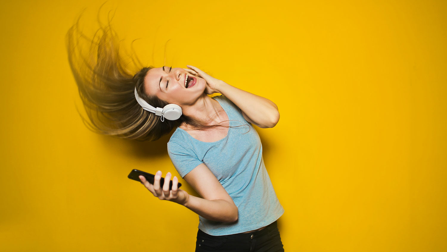 Dancing with Digital Marketing Campaigns