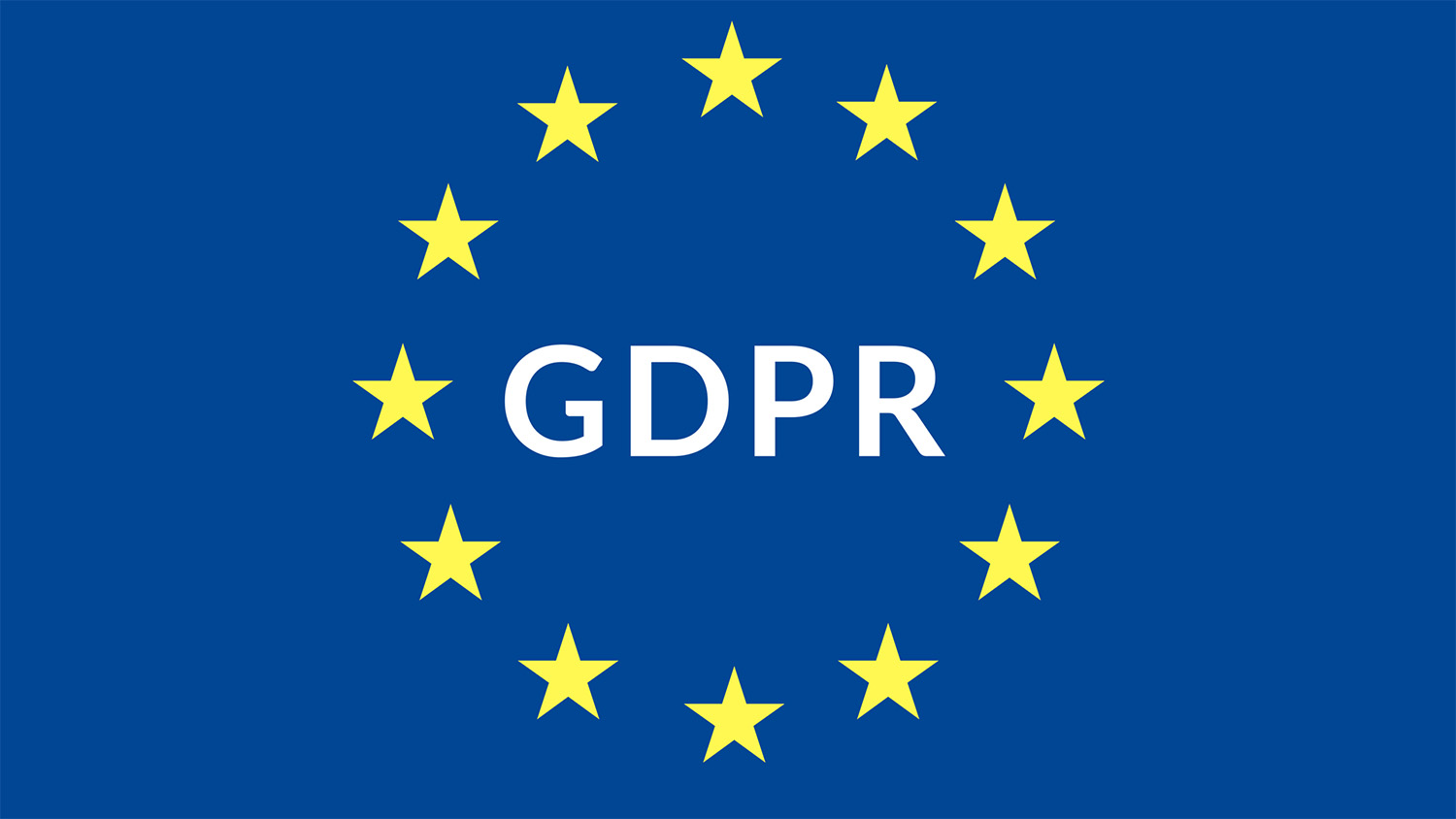 Facebook and the GDPR
