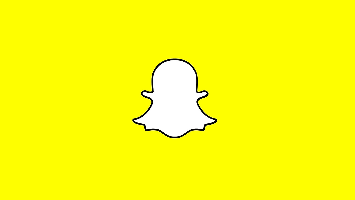 Snapchat redesign backfires