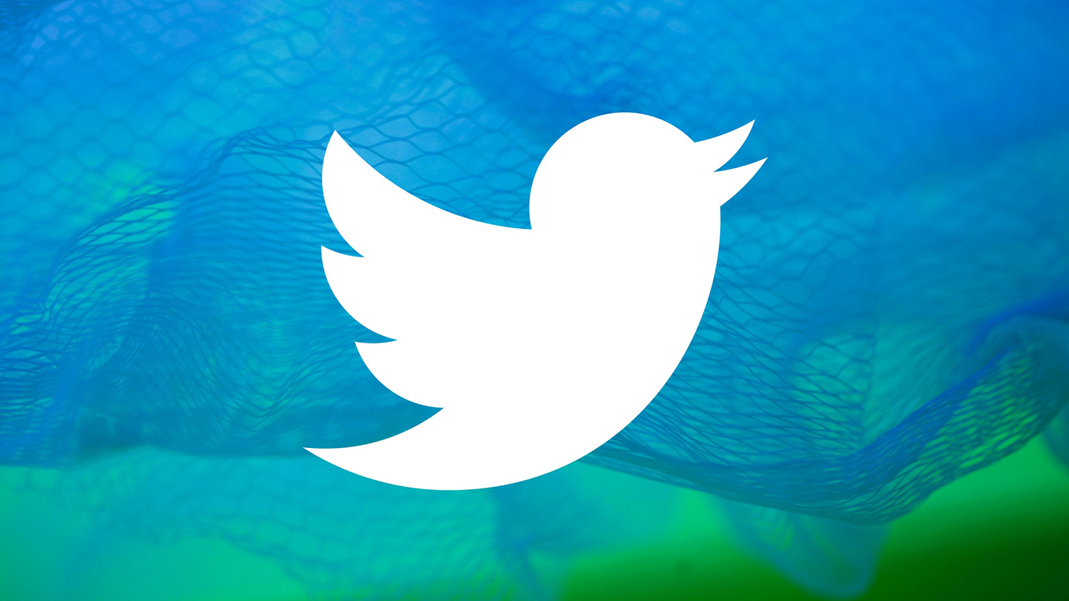 Twitter combating spam
