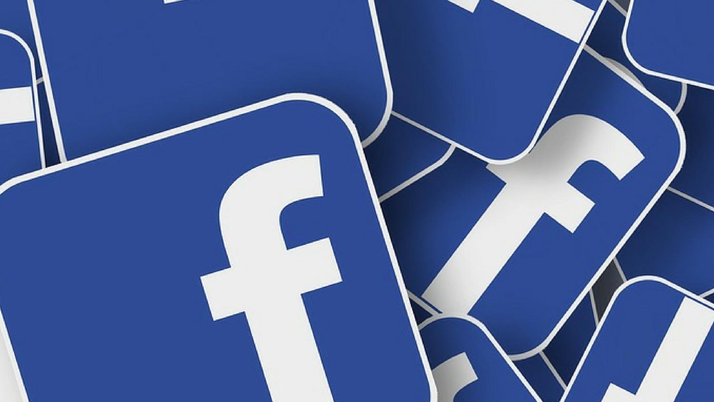 Facebook AI ad targeting