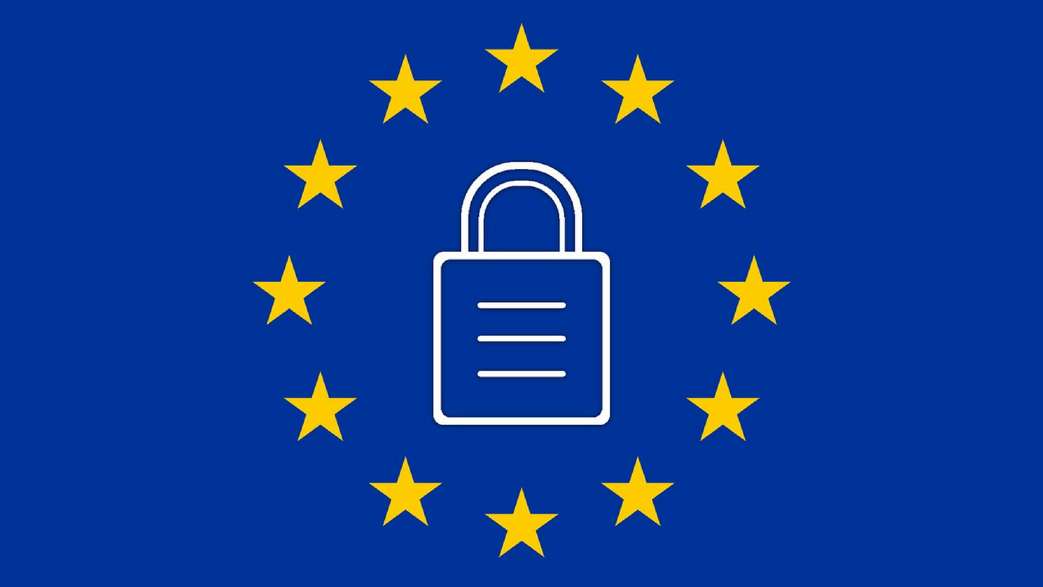 Facebook Privacy and GDPR
