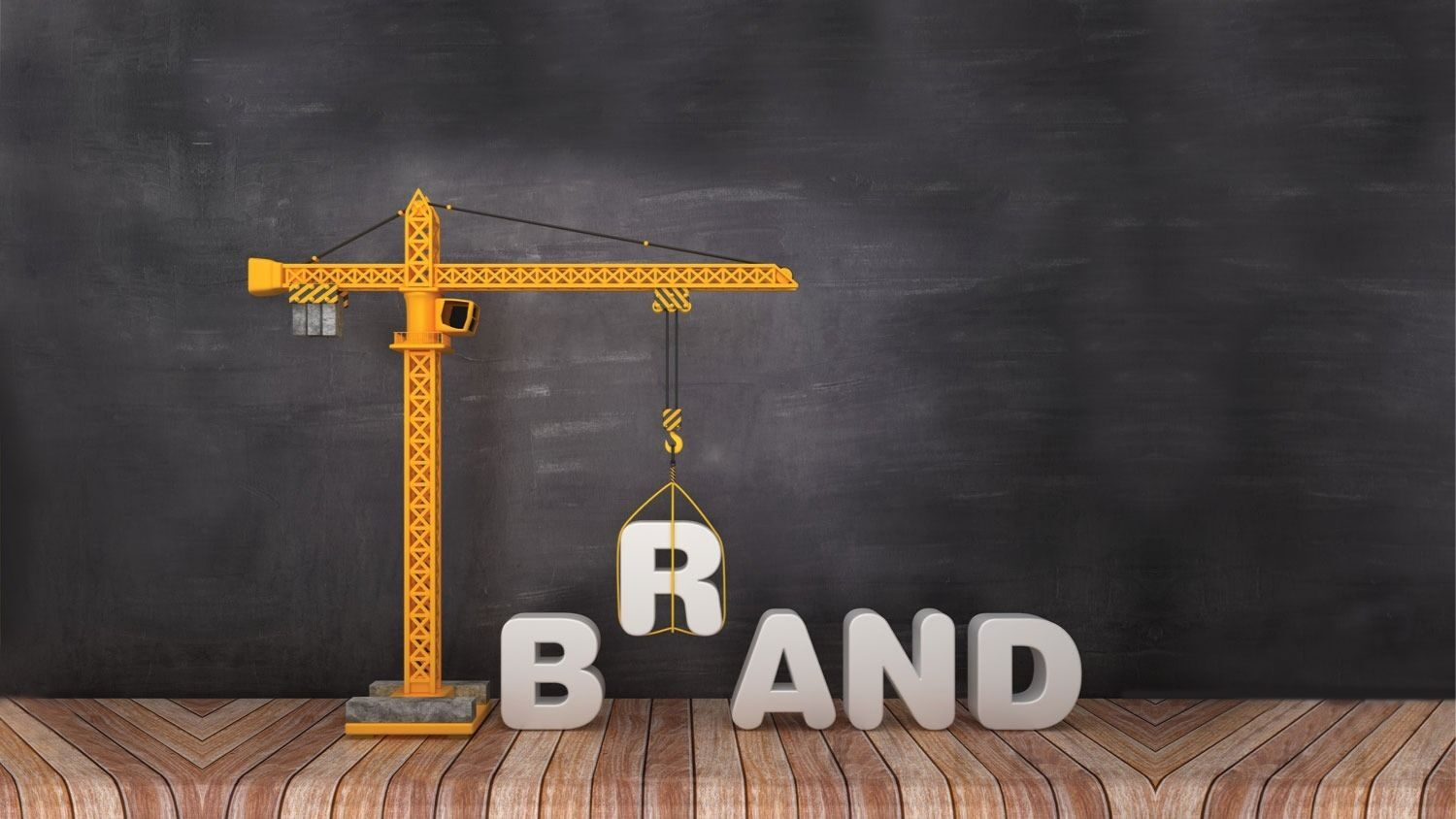 3 Tips to improve and build your brand positioning during COVID-19